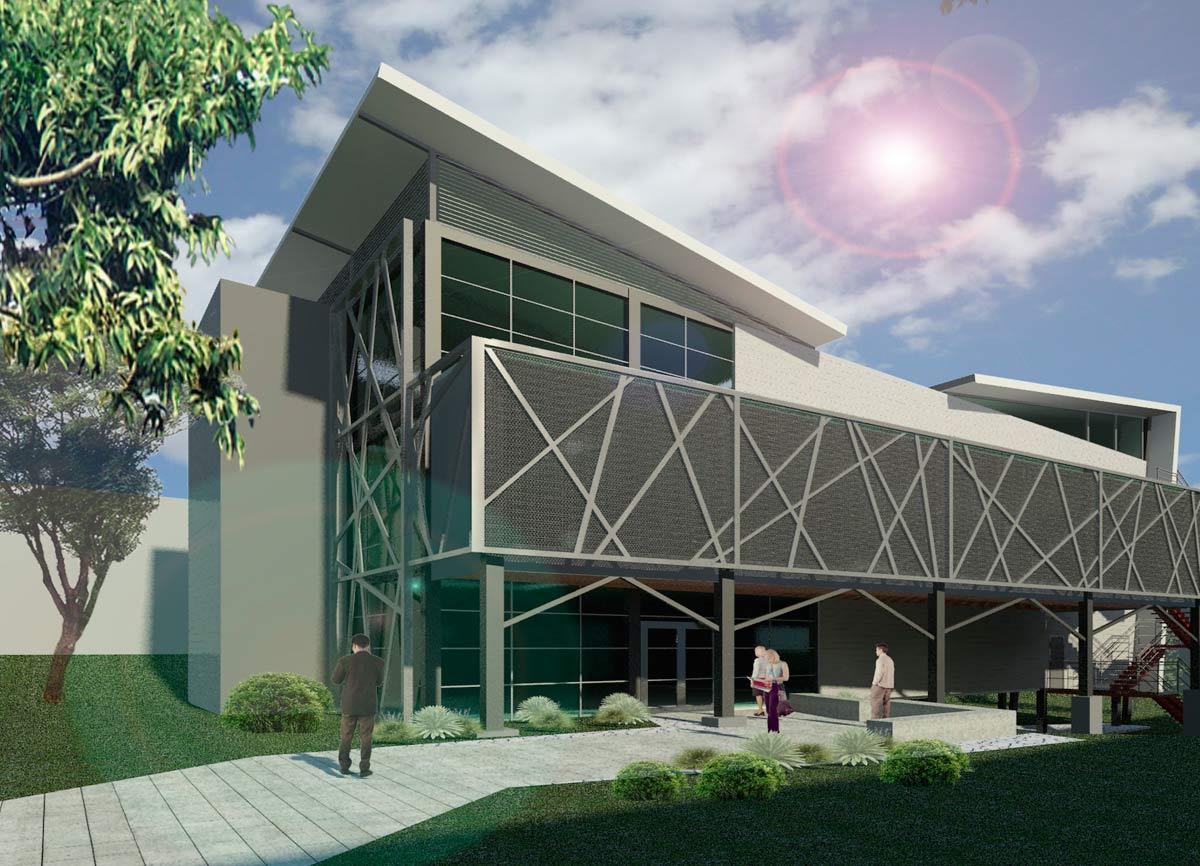 Centro de Investigación en Neurociencias(CIN)