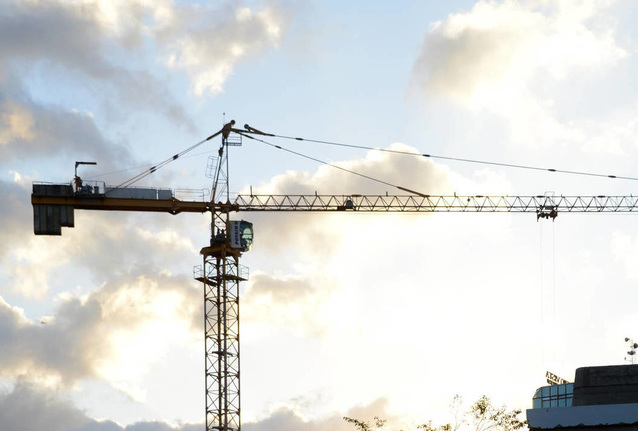 UCR moderniza su infraestructura