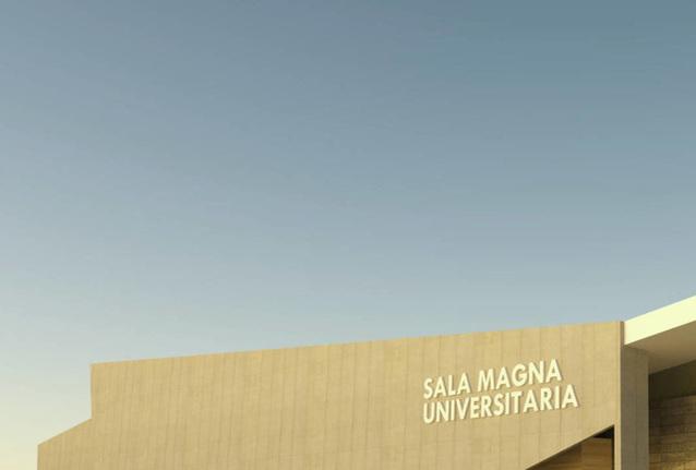 Plaza de la Autonomía